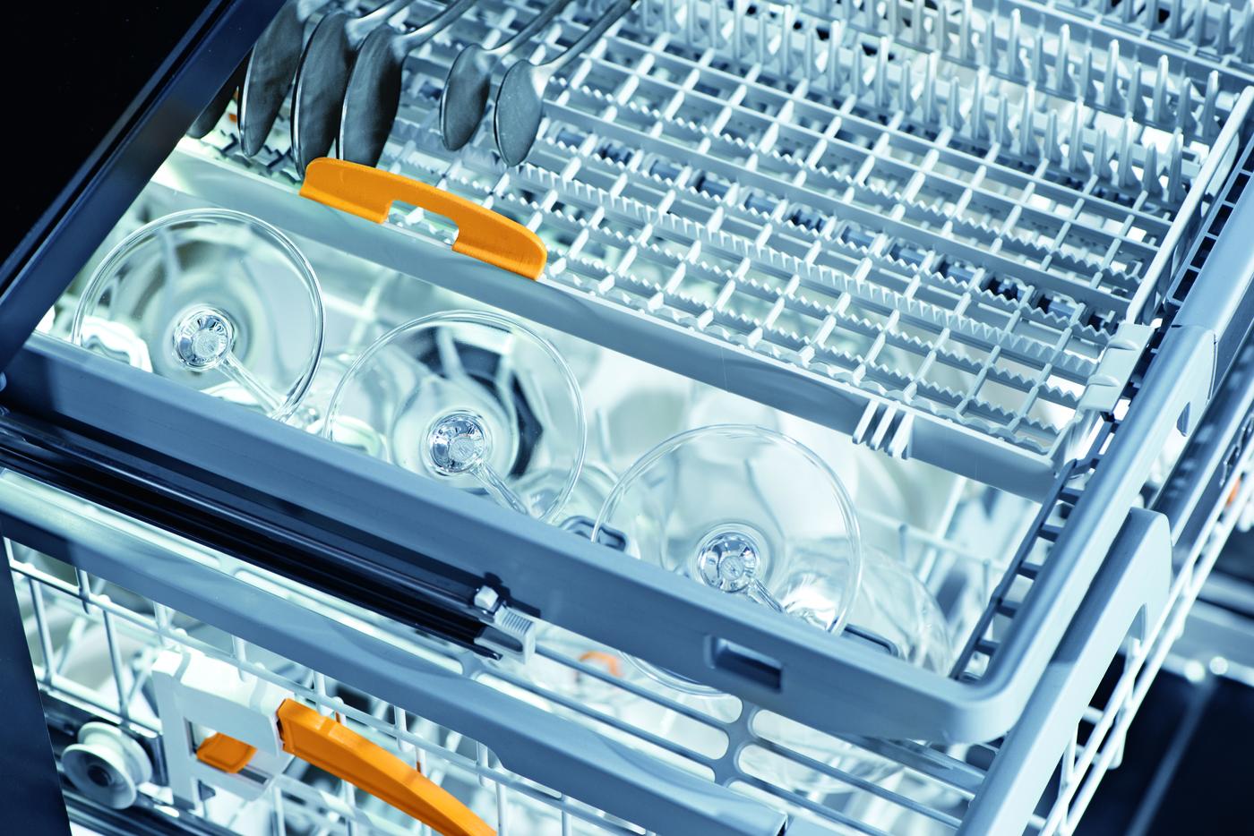 Quel Est Le Temps De Lavage D Un Lave Vaisselle quel est le lave-vaisselle idéal pour vous ? – inspiredmiele