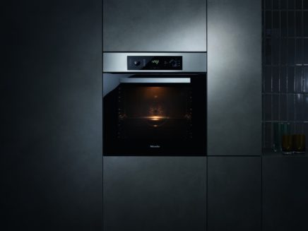 Miele Active Oven 6