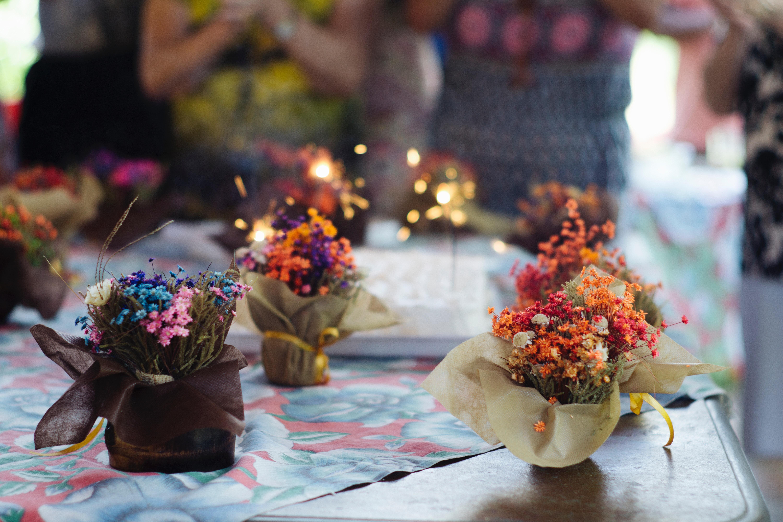 Tuinfeest organiseren? 10 niet te missen tips u2013 inspired by miele