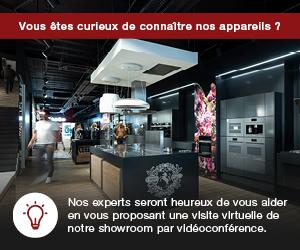 VirtualMECtour