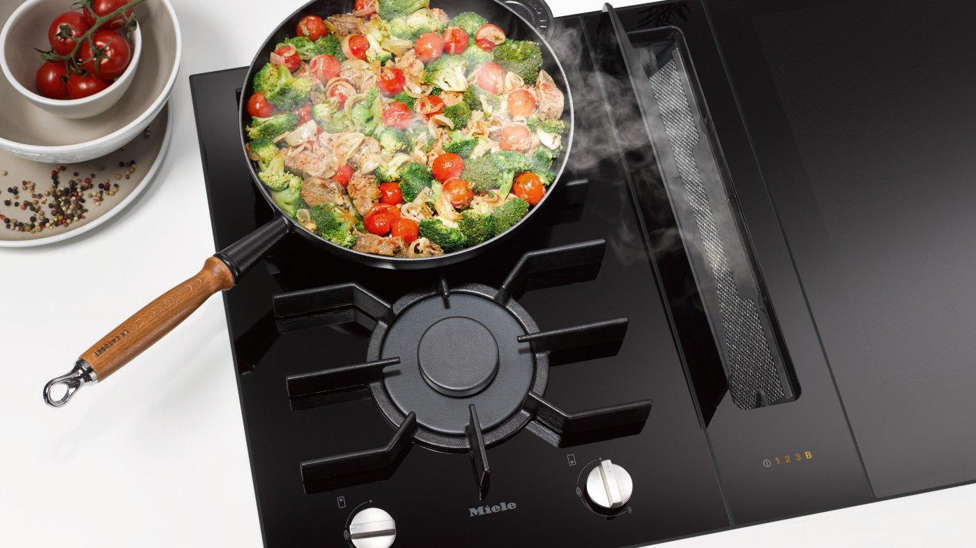 Cuisson Induction Avantages Inconvénients comment choisir la bonne taque de cuisson ! – inspiredmiele