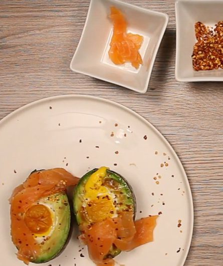 slimme-miele-tips-avocado-met-ei-inspired-by-sarah-thumb