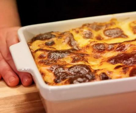 snelle-lasagne-inspired-by-anniek-chiau-thumb