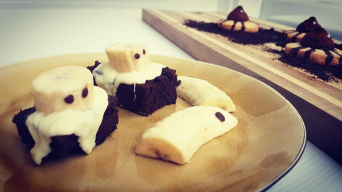 spooky-brownies