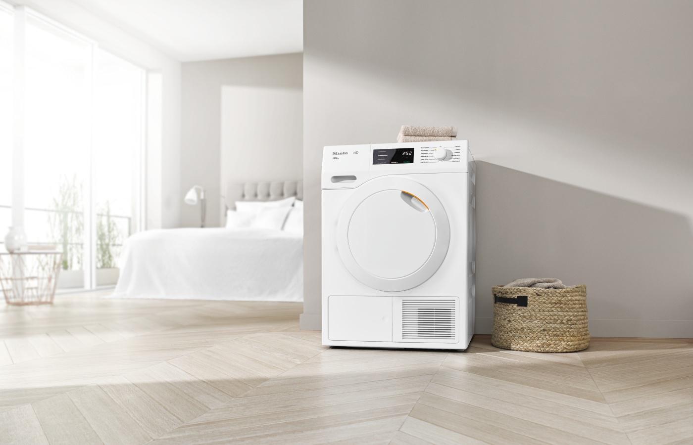 Nettoyer Le Lave Linge Au Bicarbonate un lave-linge tout beau tout propre ! – inspiredmiele